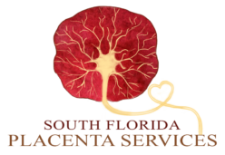 South Florida Placenta Services
